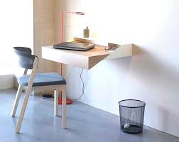 fold out desk ikea interesting folding wall table space saver wall mounted regarding space saver desk
