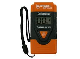 wood moisture meter 12 99