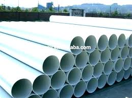 4 inch pvc drain pipe 6 drainage china plastic waste sewer home depot connectors outside diameter