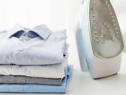 The <b>best</b> white dress shirts for <b>men</b> - Business Insider