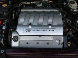 1998 olds aurora 4 0l engine diagram wiring diagram expert 1998 olds aurora 4 0l engine diagram wiring diagram load 1997 oldsmobile aurora engine diagram wiring
