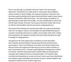 psychology personal reflection essay essay help psychology personal reflection essay