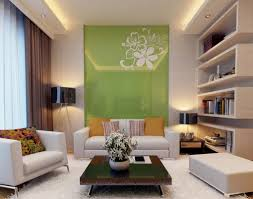 Interior Design For Living Room And Bedroom Design Living Room Walls Yes Yes Go
