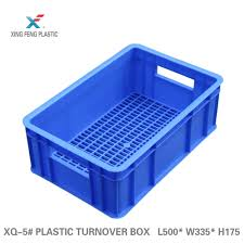 Food Grade Plastic Crate Food Grade Plastic Crate Suppliers And