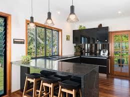 designs for u shaped kitchens. u shaped kitchen designs for kitchens