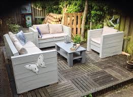 Fulgurant Pallet Furniture Outdoor Bar N Pallet Outdoor Furniture Table in Pallet  Furniture