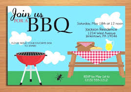 Picnic Flyers Free Ms Word Flyer Template Formal Templates