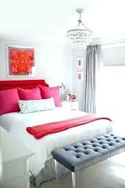 hot pink bedroom furniture. Hot Pink Bedroom Furniture Red Gray Color Scheme Sets Black Ideas