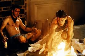 Latino gay gang free movies