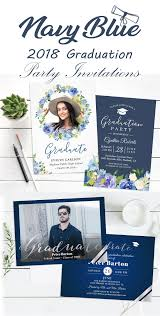 Online Graduation Party Invitations Online Event Invitations Graduation Party Invitations Templates At