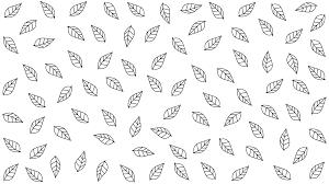 Pattern Tumblr Best Decoration