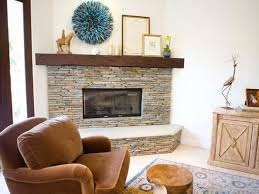 Amazing Fireplace Mantel Design E2 80 94 Home Color Ideas Image Of ..