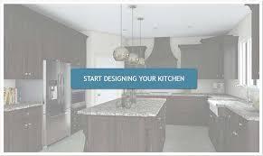 Nice Kitchen Designs Photo Property Unique Inspiration