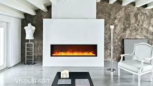 stainless steel electric fireplace stainless steel electric fireplace insert impressive inch electric fireplace wall inside idea