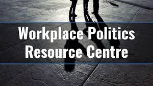 politics resource centre colin gautrey politics resource centre
