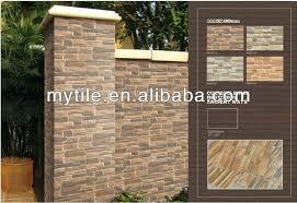 decorative brick wall tiles digital exterior wall tiles red brick effect tiles brick decorative stone wall
