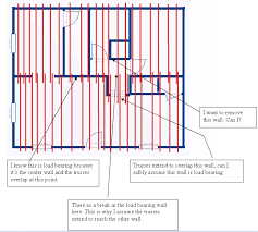 load bearing wall picture jpg