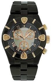 roberto cavalli r7253616045 men s women s watch from 1455 roberto cavalli r7253616045 men s women s watch from 1455 reduced to 199 99 i can