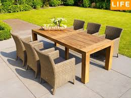 Is Teak Good For Garden Furniture  Garden Furniture Tips  YouTubeIs Teak Good For Outdoor Furniture
