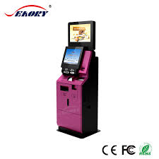 Gift Card Vending Machines Impressive 48 Inch Gift Card Vending Machinecoupon Machine Buy Coupon