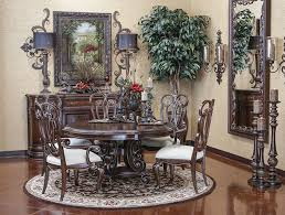 perfect tuscany dining room furniture fresh 431 best furniture dining room and kitchen furniture images on