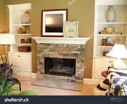 adding a mantel to stone fireplace popular home design simple inadding a mantel to a stone fireplace fireplace ideas