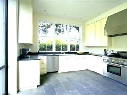 sands quartz kitchen images cambria cost installed per square foot and quartz cost how much do