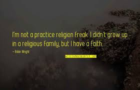 I M A Freak Quotes Top 92 Famous Quotes About I M A Freak
