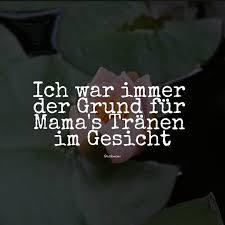 Halbwahrarmy Wahr Halbwahr Spruch Sprüche Leben Liebe Weinen