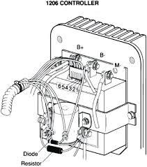 electric ez go wiring diagram wiring diagram technic electric ez go wiring diagram