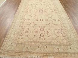 14 foot runner rug