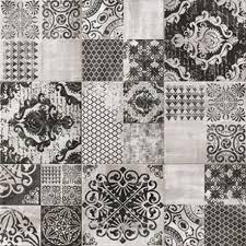 <b>Декор</b> настенный <b>керамический MAINZU</b> LAZIO купить в ...