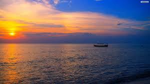 1920x1080 beach sunrise wallpaper desktop beach sunrise wallpaper desktop l