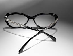 chanel optical frames. chanel bijou 2016 eyewear collection optical frames
