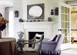 Vogue Interior Design Property Impressive Decorating Ideas