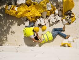 Permanency Benefits Under Workers Compensation In New