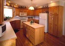 Custom Kitchen Furniture Randys Custom Cabinets Inc