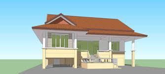3d house plans google sketchup beautiful google sketch house plans best drawing floor plans with sketchup