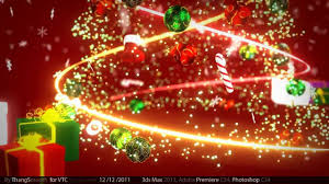 animated merry christmas pictures. Modren Christmas Animated Merry Christmas Images 01 And Pictures M