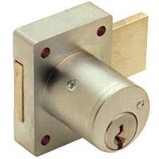 kitchen cabinet locks cabinet door locks designs kitchen cabinet locks home depot