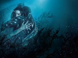the shape of water s 2017 s hd