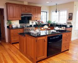 25 shaker kitchen cabinets