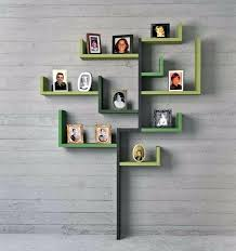 diy wall shelves ideas decorative wall shelves ideas interior home decorations designs diy wall shelves