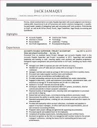 Office Manager Resume Template Examples Fice Manager Resume Example