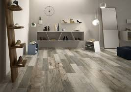 tile that looks like wood. Fine That Ilva_Ego_Commercial_Room Making Tile Look Like Wood Marble Stone And Slate On That Looks Wood