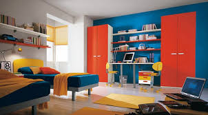 Kids Bedroom Paint Boys Bedroom Mesmerizing Blue Wall Paint Of Tween Bedroom Ideas For