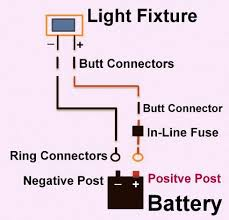 cheap rv living com basic 12 volt wiring how to install a led 12 volt 2 way switch wiring diagram at 2 Switch One Light Wiring Diagram On 12 Volt