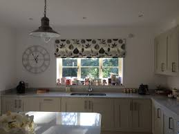 roman blinds kitchen. Beautiful Roman Kitchen Roman Blinds For Roman Blinds Kitchen O
