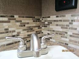 stick on glass tiles medium size of on glass tile adhesive kitchen tile self aspect stick on glass tiles