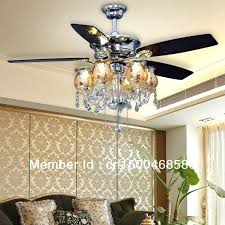 black chandelier ceiling fan ceiling fan with chandelier chandeliers fan ceiling fan black crystal chandelier ceiling fan